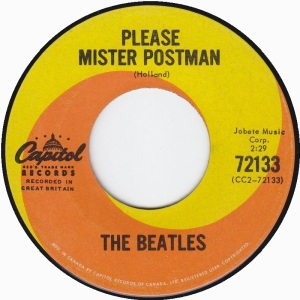 the-beatles-please-mister-postman-capitol