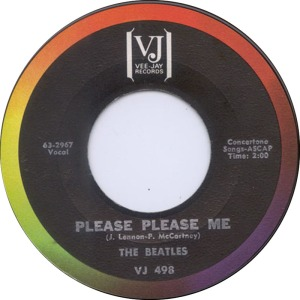 the-beatles-please-please-me-1963-31