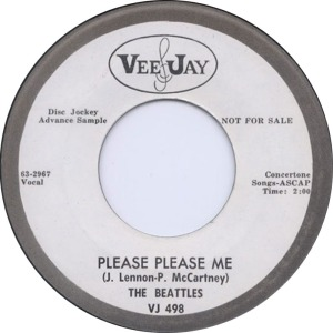 the-beatles-please-please-me-1963-37