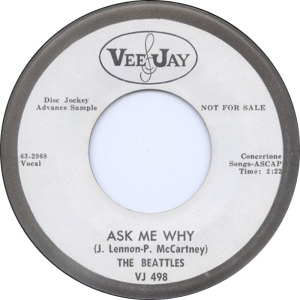 the-beatles-please-please-me-1963-38