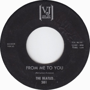 the-beatles-please-please-me-1964-10