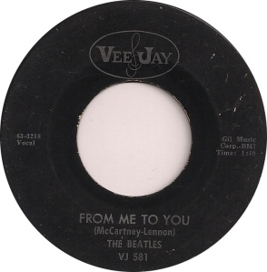 the-beatles-please-please-me-1964-19