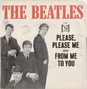 the-beatles-please-please-me-1964-2
