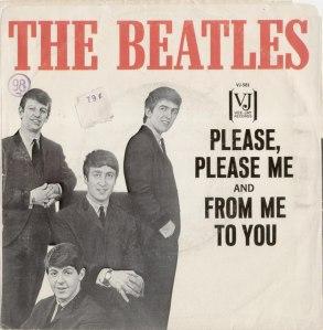 the-beatles-please-please-me-1964-2