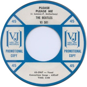 the-beatles-please-please-me-1964-29