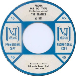 the-beatles-please-please-me-1964-30