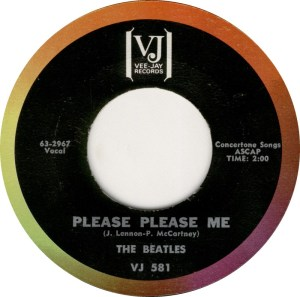the-beatles-please-please-me-1964-3
