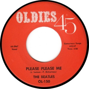 the-beatles-please-please-me-1964-34