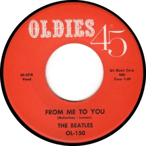 the-beatles-please-please-me-1964-35