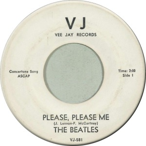 the-beatles-please-please-me-1964-45