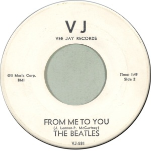 the-beatles-please-please-me-1964-46