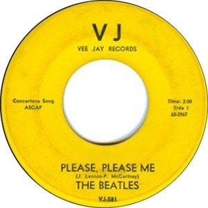 the-beatles-please-please-me-1964-60
