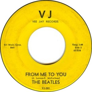 the-beatles-please-please-me-1964-61