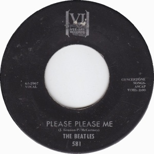 the-beatles-please-please-me-1964-9