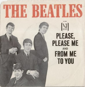 the-beatles-please-please-me-1964