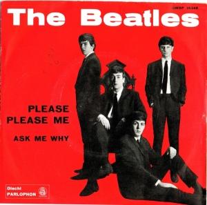 the-beatles-please-please-me-parlophon
