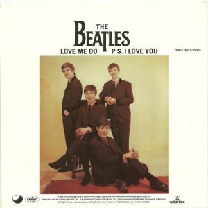 the-beatles-ps-i-love-you-capitol