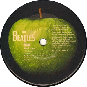 the-beatles-real-love-1996-6