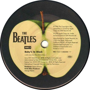 the-beatles-real-love-1996-7