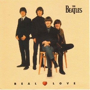 the-beatles-real-love-apple-3