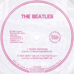 the-beatles-rocky-raccoon-1982-2