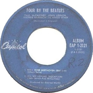 the-beatles-roll-over-beethoven-1964-8