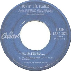 the-beatles-roll-over-beethoven-1964-9