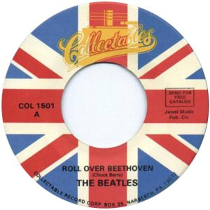 the-beatles-roll-over-beethoven-collectables