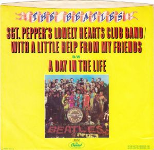 the-beatles-sgt-peppers-lonely-hearts-club-band-1978-4
