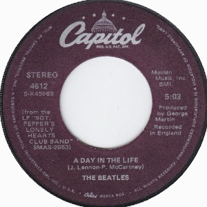 the-beatles-sgt-peppers-lonely-hearts-club-band-1978-5
