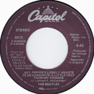 the-beatles-sgt-peppers-lonely-hearts-club-band-capitol