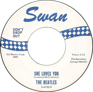 the-beatles-she-loves-you-1963-19