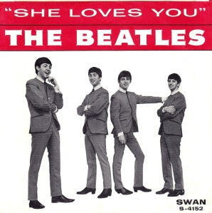 the-beatles-she-loves-you-1964-2