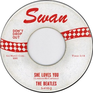 the-beatles-she-loves-you-swan-2