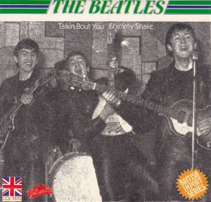 the-beatles-shimmy-shake-1982-3