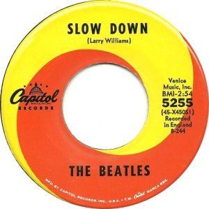 the-beatles-slow-down-1964-8