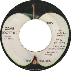the-beatles-something-1969-10