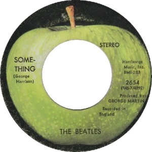 the-beatles-something-1969-9