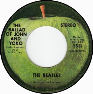 the-beatles-the-ballad-of-john-and-yoko-1969-10