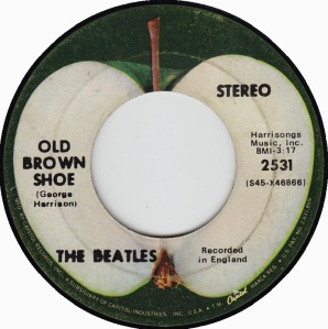 the-beatles-the-ballad-of-john-and-yoko-1969-11