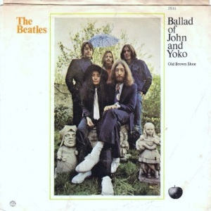 the-beatles-the-ballad-of-john-and-yoko-apple-4