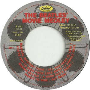 the-beatles-the-beatles-movie-medley-1982-5