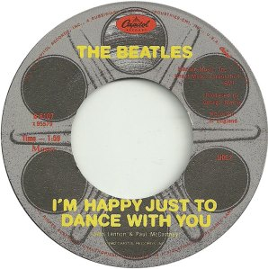 the-beatles-the-beatles-movie-medley-1982-6