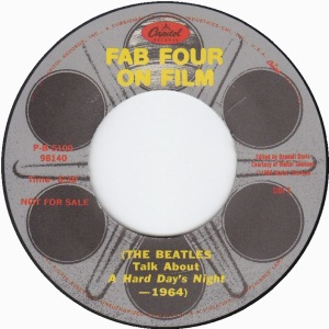 the-beatles-the-beatles-movie-medley-1982-8
