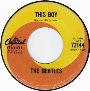 the-beatles-this-boy-capitol