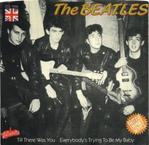 the-beatles-till-there-was-you-1982