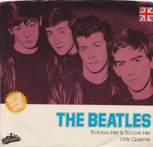 the-beatles-to-know-her-is-to-love-her-collectables