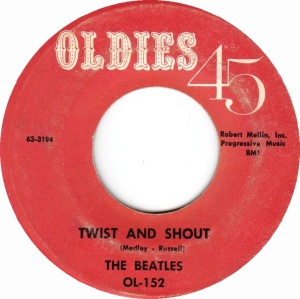 the-beatles-twist-and-shout-1964-20