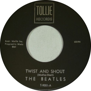 the-beatles-twist-and-shout-1964-26
