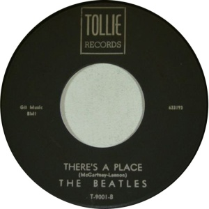 the-beatles-twist-and-shout-1964-27